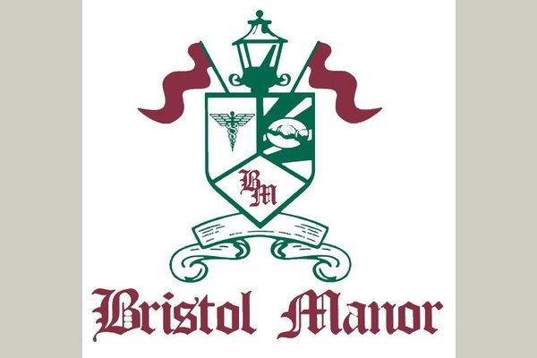 Bristol Manor of Stover 82473