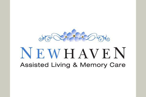 New Haven Cibolo 104928