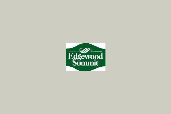 Edgewood Summit 40906