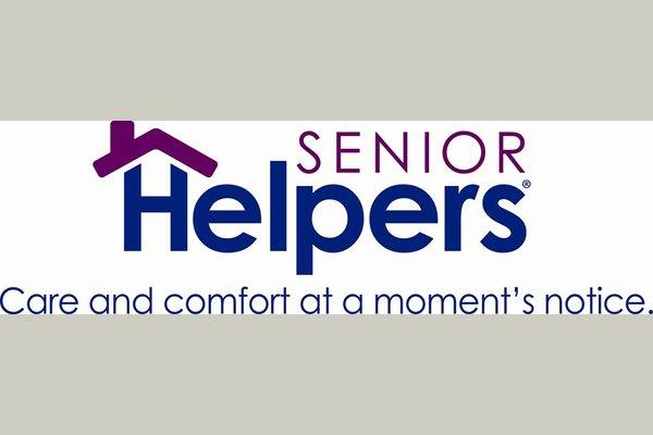 Senior Helpers 107525
