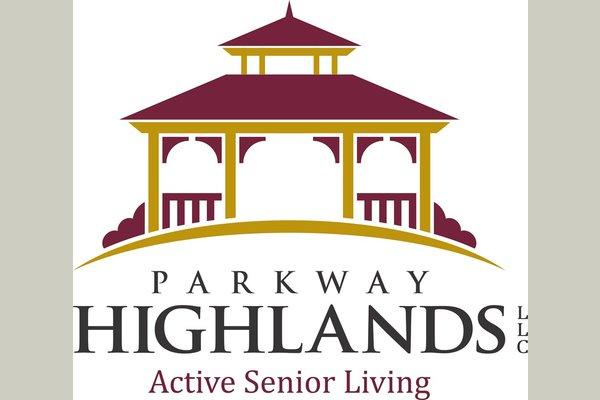 Parkway Highlands 96664