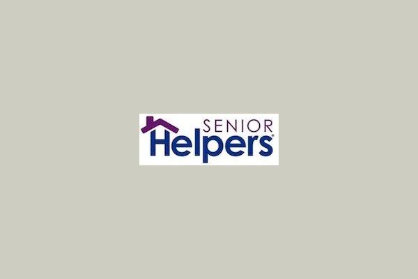 Senior Helpers 101289