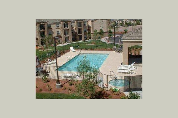 Portofino Senior Apartments 113739