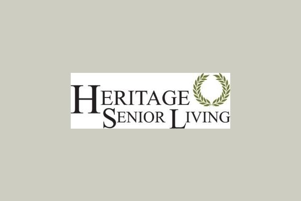 Heritage West Allis 114262