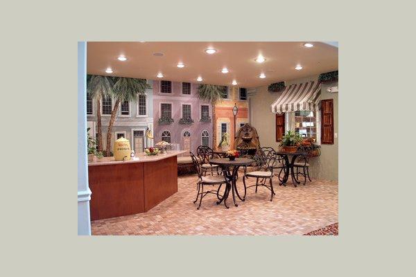 Charleston at Cedar Hills P4297550ax