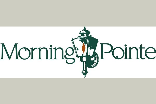 Morning Pointe of Richmond 115730