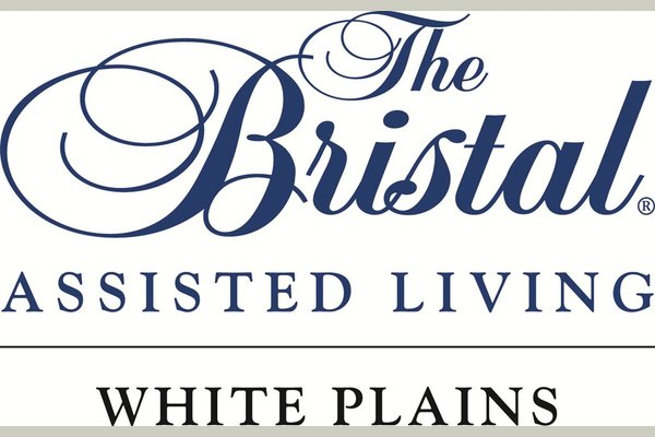 The Bristal at White Plains 112681