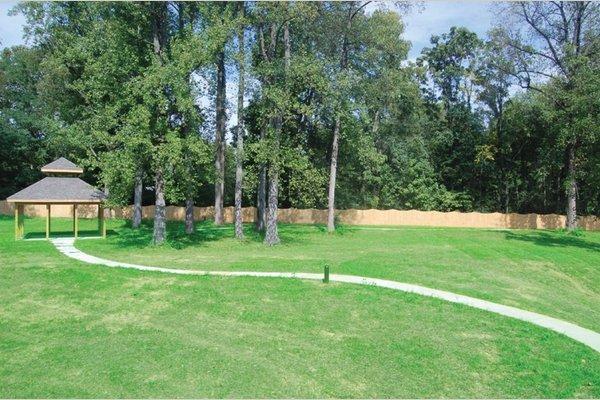 Magnolia Springs East 121536