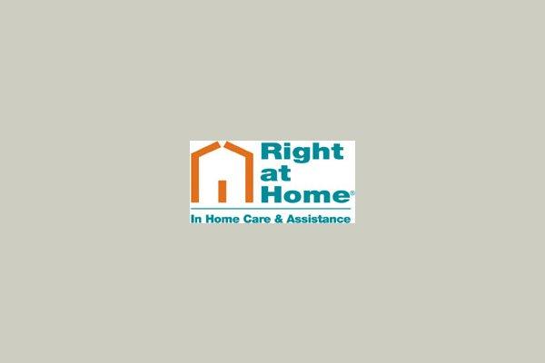 Right at Home Northwest Houston Color_JPEG_Logo (2)