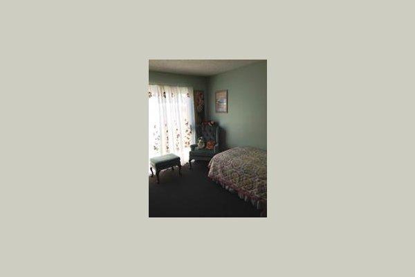 Loving Elderly Care Home