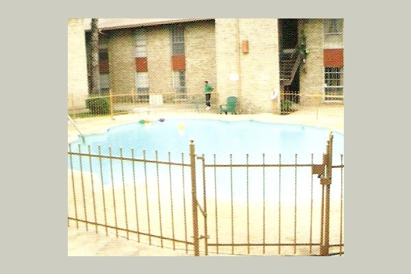 South Texas Assisted Living