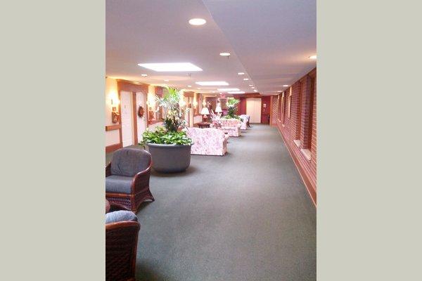 ProHealth Care Regency Senior Communities - B