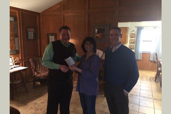 Pfamily Tree Assisted Living pfamily