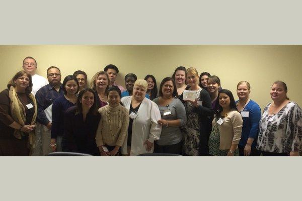 Lexington Health Care Center of Schaumburg, I lexingtonofschaumburg1