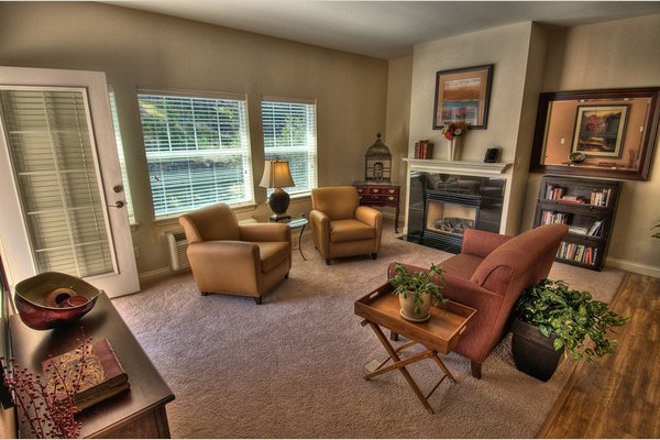 Chateau Bothell Landing i-3MN5rZ6-L