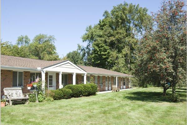 Sanctuary at Maple Vista MapleVista