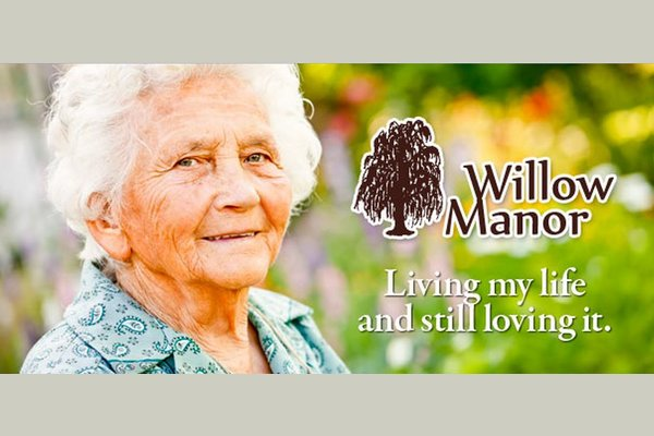 Willow Manor willowmanorfbcover