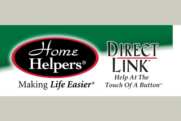 From a few hours a week to 24/7 care, we'll tailor a home care plan to fit your lifestyle with flexibility to change as your needs change. Our services include companionship, light housekeeping, laundry, errands, prescription pick-up, medication reminders, transportation to and from doctors appointments and much more!] Our no-obligation, face to face meeting in your home allows us to better understand your needs and expectations to ensure a compatible caregiver match.