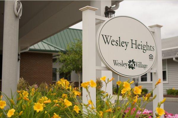 Wesley Heights at Wesley Village 0155EFP120614-115248_UMH_com_CO-01