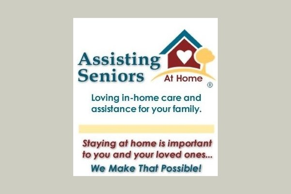 Loving in-home care and assistance for your family! We offer professional hourly, overnight and live In home care. ASAH is licensed, bonded and certified by the state of NJ.   Established in 2006 as a family owned business, we find ourselves set apart from the other home care companies due largely to personalized caregiver matching process. We take pride in the cornerstones of our business as being, Trustworthy*Dependable and*Affordable. The time we spend with you in creating the optimum caregiver experience is like no other!