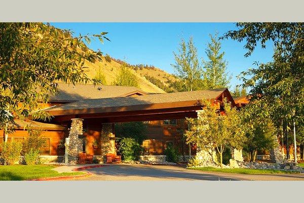 MorningStar Assisted Living of Jackson Hole - Jackson, WY