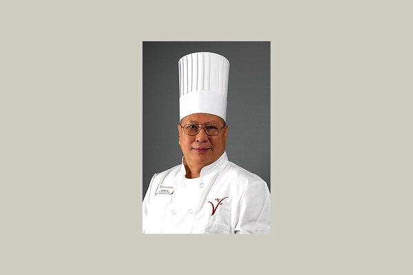 Vintage Silver Creek Chef%20Quan%20Le_Silver%20Creek_8.1.12_02
