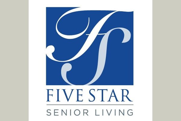 HeartLands Assisted Living at Severna Park 123963