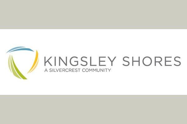 Kingsley Shores 125490