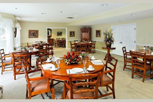 Scarborough Terrace 125960