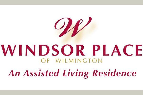 Windsor Place of Wilmington 126588
