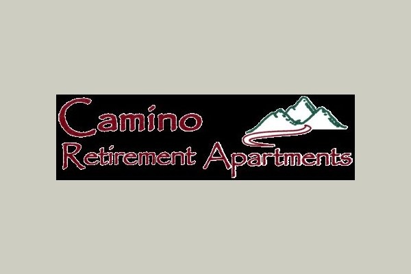 Camino Retirement Apartments 127440