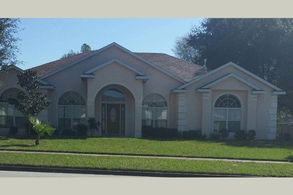 Indian Shore Manor 127840
