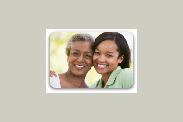 Regency Home Care of North Atlanta 130382