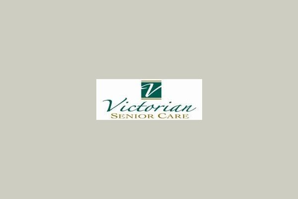 Cumberland Village Assisted Living 130324