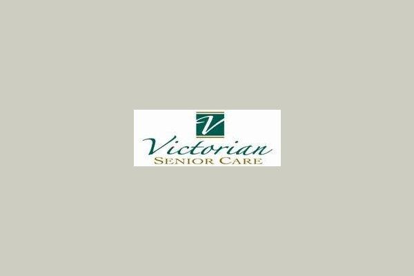 Edenton Primetime Retirement Center 130327
