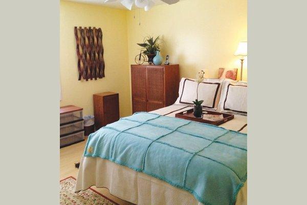 Ultimate Senior Living - Aurora Road 136044