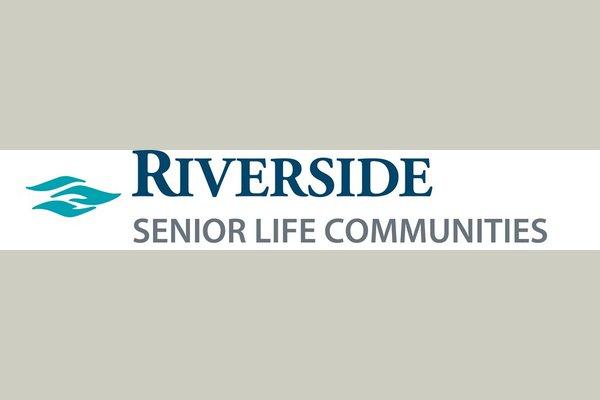 Riverside 136020