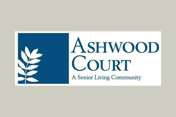 Ashwood Court 136942