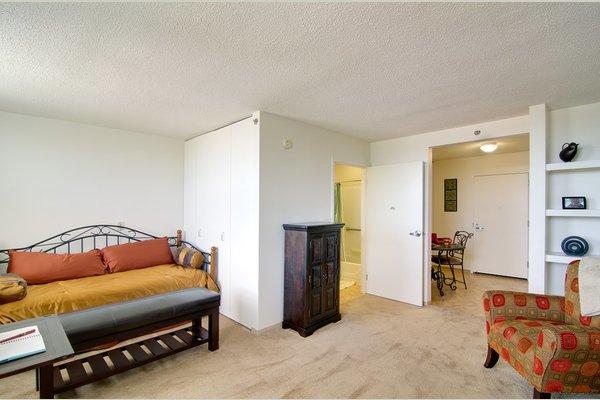 Senior Suites of Washington Heights 133946
