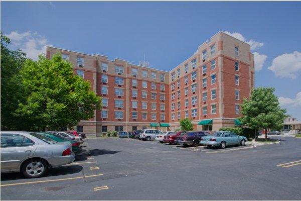 Senior Suites of Jefferson Park 133758