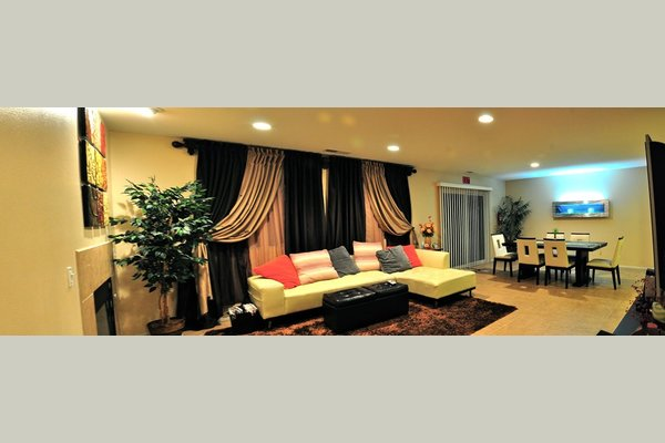 Eastvale Senior Home Care, LLC 131693