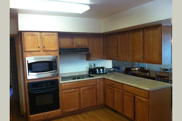 Golden Oaks Home 141027