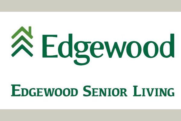 Edgewood Senior Living 129660