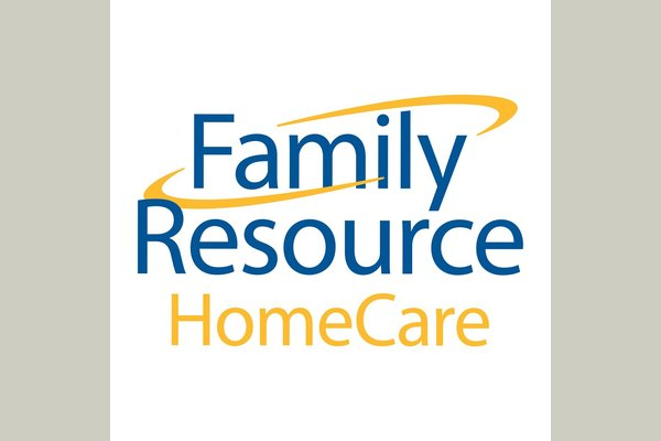 Family Resource Home Care 138100