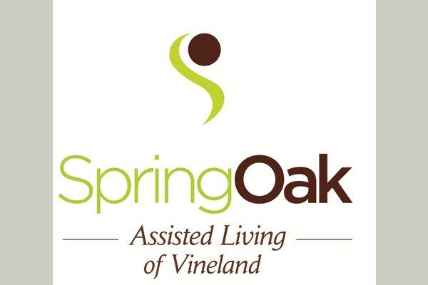 Spring Oak at Vineland 140492