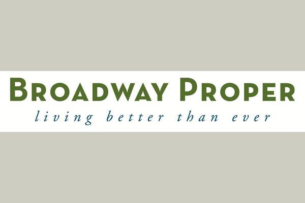 Broadway Proper Retirement Community 148350