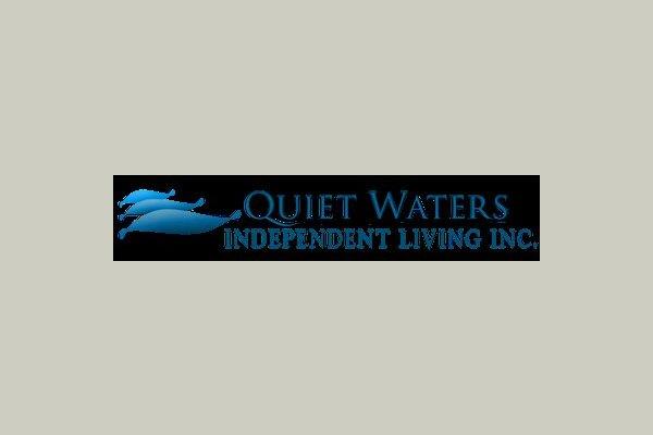 Quiet Waters Independent Living Inc. 149365