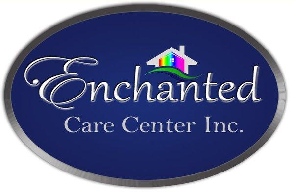 Enchanted Care Center - Spring Creek 149704