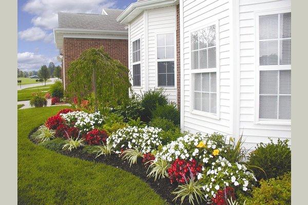 Wesley Manor Retirement Community 150881
