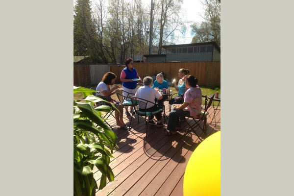 Jewel Lake Assisted Living 147067